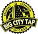 bigcitytap