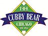 cubbybear