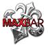 maxybar