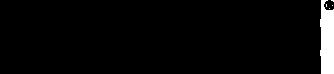 sh-text-logo